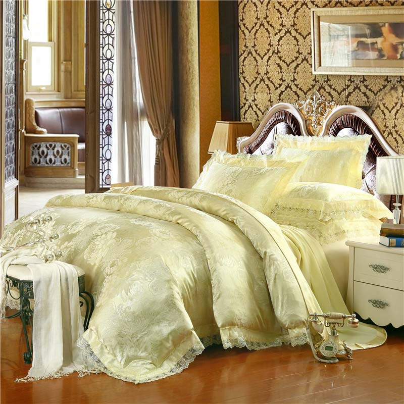 Compare Prices on Beautiful Bedroom Sets- Online Shopping/Buy Low ...