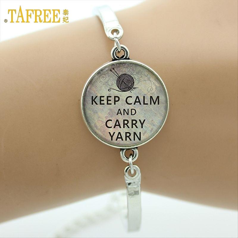 TAFREE ապրանքանիշը պահեք հանգիստ և սիրող - Նորաձև զարդեր - Լուսանկար 5