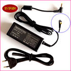 12V 5A LCD LED Monitor Ac Adapter Charger POWER For Acer AC501 AC711 AC915,Benq FP791 FP855 CH-1204,SyncMaster 180T 172S 191T