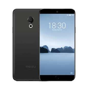 "Meizu 15 Lite 4GB 32GB Global Version Mobile Phone Snapdragon 626 Octa Core 5.46"" 1920x1080P Front 20MP Cellphone Fingerprint"