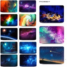 2019 New Laptop Protective Hard Shell Case Keyboard Smart Cover Set For Apple Macbook Air Pro Retina Touch Bar 11 12 13 15 inchs