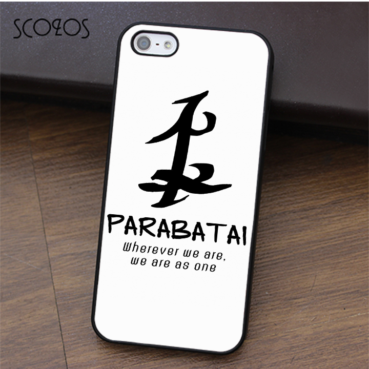 shadowhunters iphone 6s case