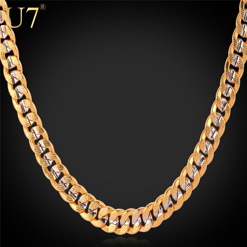 buy wholesale cuban link chain from china cuban
