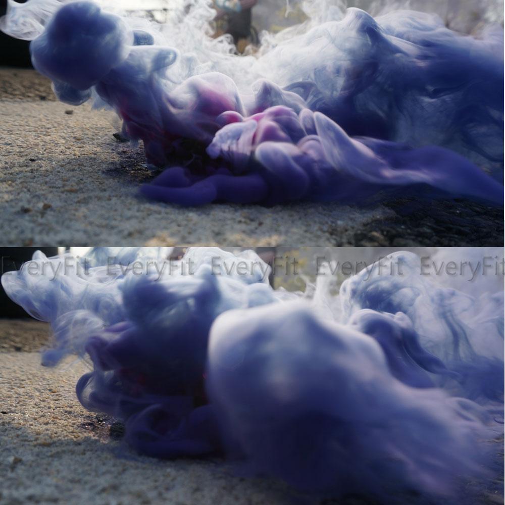 Decoración festiva humo pastillas torta de fondo ubicación boda de fotos fotografía publicidad fotografía foto atrezzo