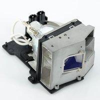 BL-FU250D SP.81D01.001 para OPTOMA THEME-S H57 Lâmpada Do Projetor Lâmpada com habitação