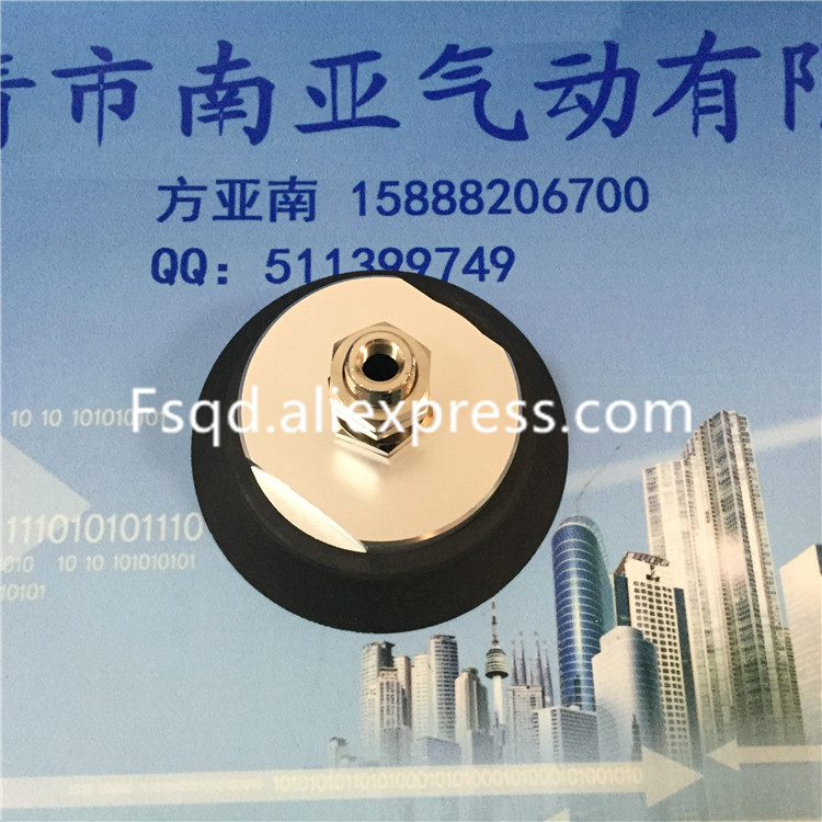 цена на ZPT100HN-A16 SMC vacuum chuck pneumatic component Vacuum component suction cup