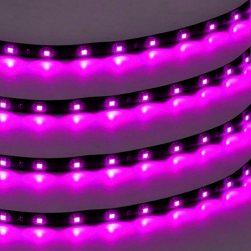 ЕЕ подршка 4ком 12В 15 СМД роштиљ - Светла за аутомобиле - Фотографија 3