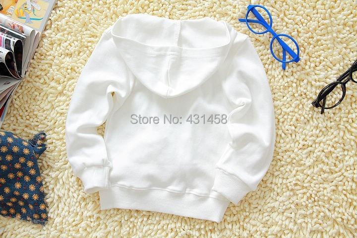 Free-shipping-2017-spring-autumn-baby-boys-hood-T-shirt-child-pullover-hoodie-sports-sweatshirtkids-3