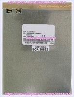 Para fonte de alimentação original do painel da disposição msa2000 TC73S-6821 750 w