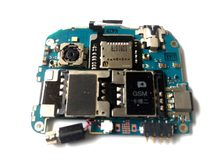 1pcs 100% original good quality board motherboard for htc desire v t328w  free shipping