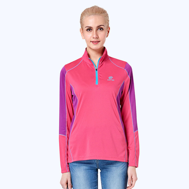 aliexpress com buy spring autumn women contrast color polo shirts