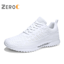 Running Shoes for Men Breathable Mesh Candy Color Women Sport Sneaker Lightweight Lace-up Sneaker Outdoor Walking Trekking Shoes merrto men walking shoes breathable sneaker lightweight outdoor trekking shoes for men breathable air mensh trekking shoes