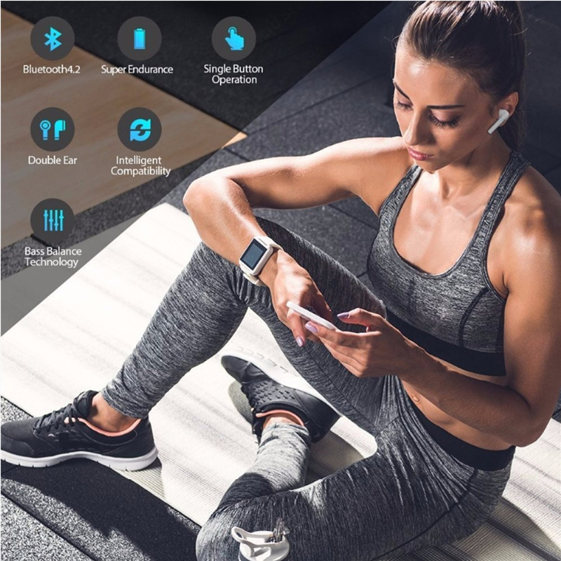 I7s-Tws-Bluetooth-Wireless-Earphones-Earbuds-Mini-In-Ear-Air-Pods-Headphones-Stereo-Earpiece-With-Mic (4)