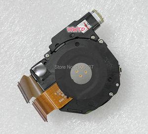 Image 4 - Nieuwe Originele Lens Zoom Unit Voor Samsung Galaxy S4 Zoom SM C101 SM C1010 C1010 C101 Blauw + Ccd
