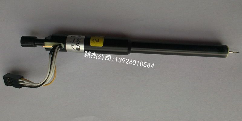 NJK10602 sysmex ca1500 reagent pipette(with heating)NJK10602 sysmex ca1500 reagent pipette(with heating)