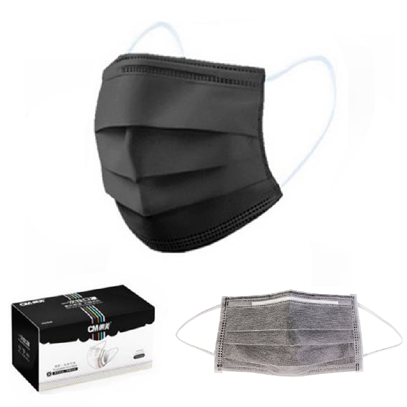 High Quality Wholesale Price Anti Dust Mask For Running Cycling Work Building Medical Respirator N95 Anti Haze Mask Gauze Masks