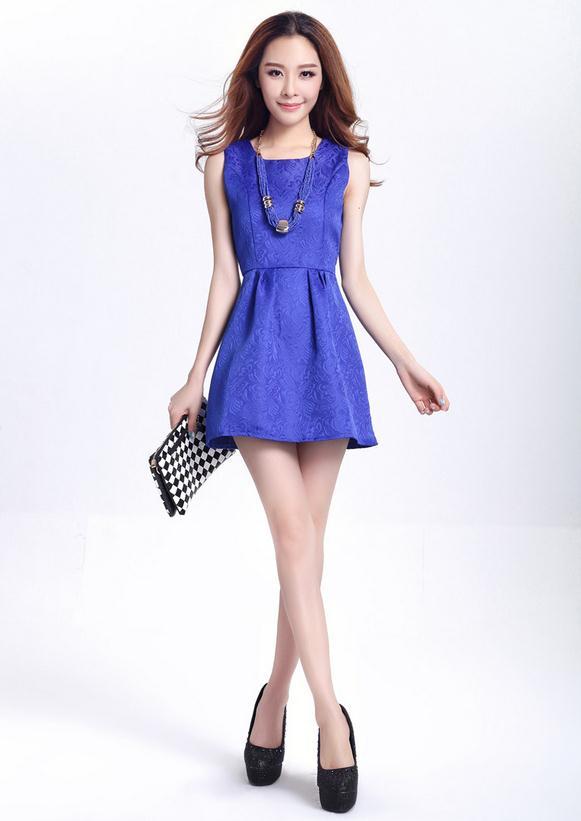 6d7dd5adef7ae5d Новые зимние европейские и американские модные Клубные женское платье Haute  Couture Мода Тиснение узор платья осень бальное платье