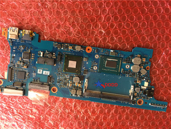 Original FOR Toshiba Satellite U925T Motherboard FLX0MB2 A3383A 100% working perfect