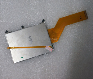Image 2 - 파나소닉 DMC ZS6 zs7 tz9 tz10 디지털 카메라 백라이트와 새로운 내부 lcd 디스플레이 화면