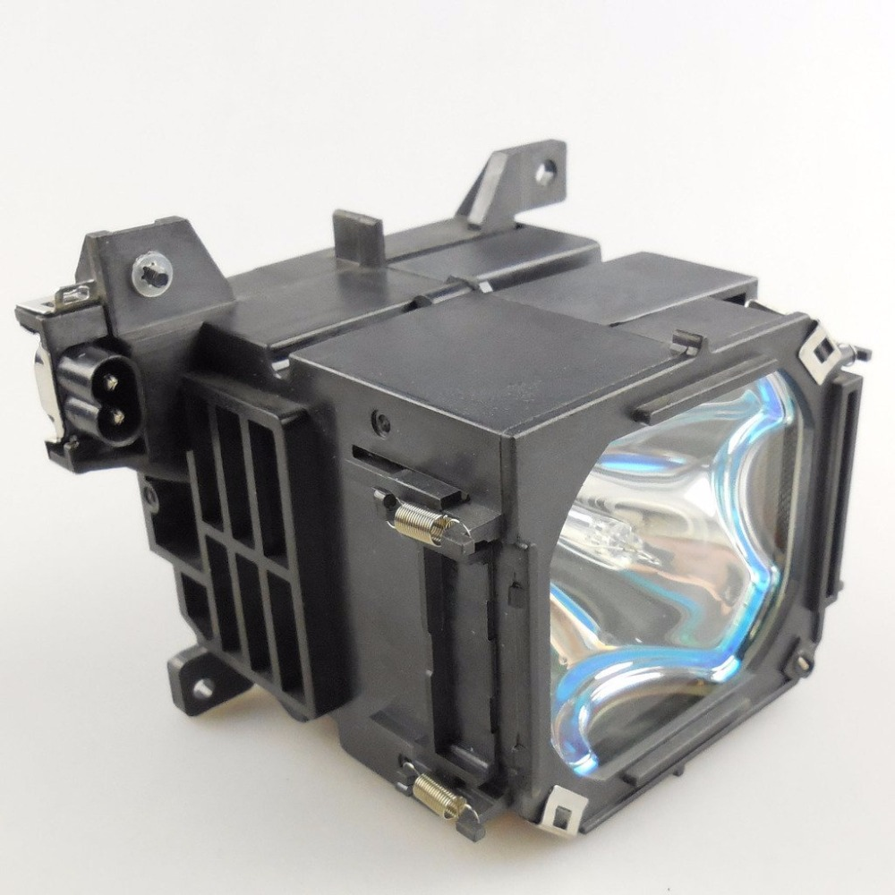 PJL-520 Replacement Projector Lamp with Housing for YAMAHA LPX-510 yamaha yst 1000 sound projector дешево