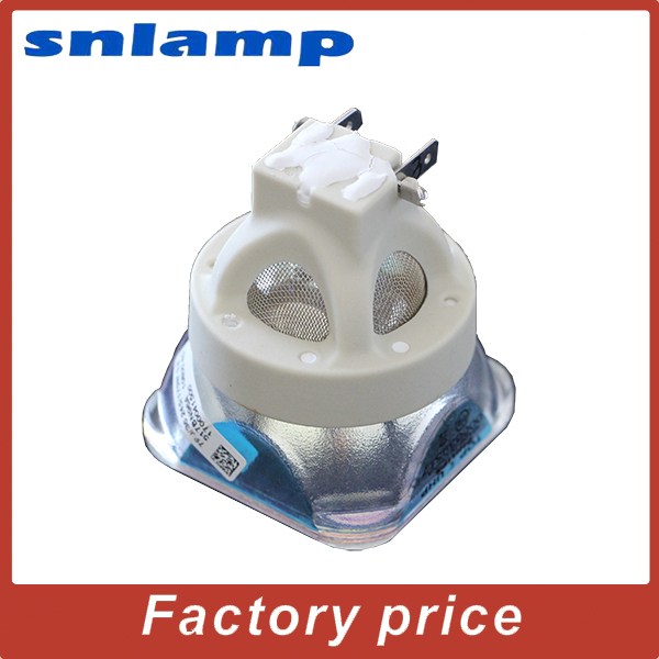 Original High quality bare Bulb Projector lamp/ Bulb SP-LAMP-064 for IN5122 IN5124 replacement projector bare lamp sp lamp 064 for infocus in5122 in5124