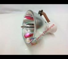 Original Projector bulb EC.J4301.001 SHP101 for  XD1280D / GEHA Compact 218
