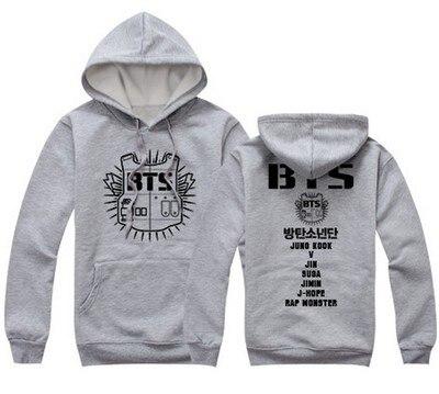 HTB1snzKMVXXXXb6XFXXq6xXFXXXr - Kpop BTS Clothing Hoodies for Women PTC 80