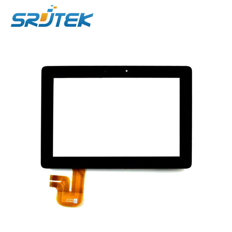 New 10.1 Inch For Asus Transformer Pad TF201 TCP10C93 V0.3 Touch Screen Digitizer Glass Sensor Repartment