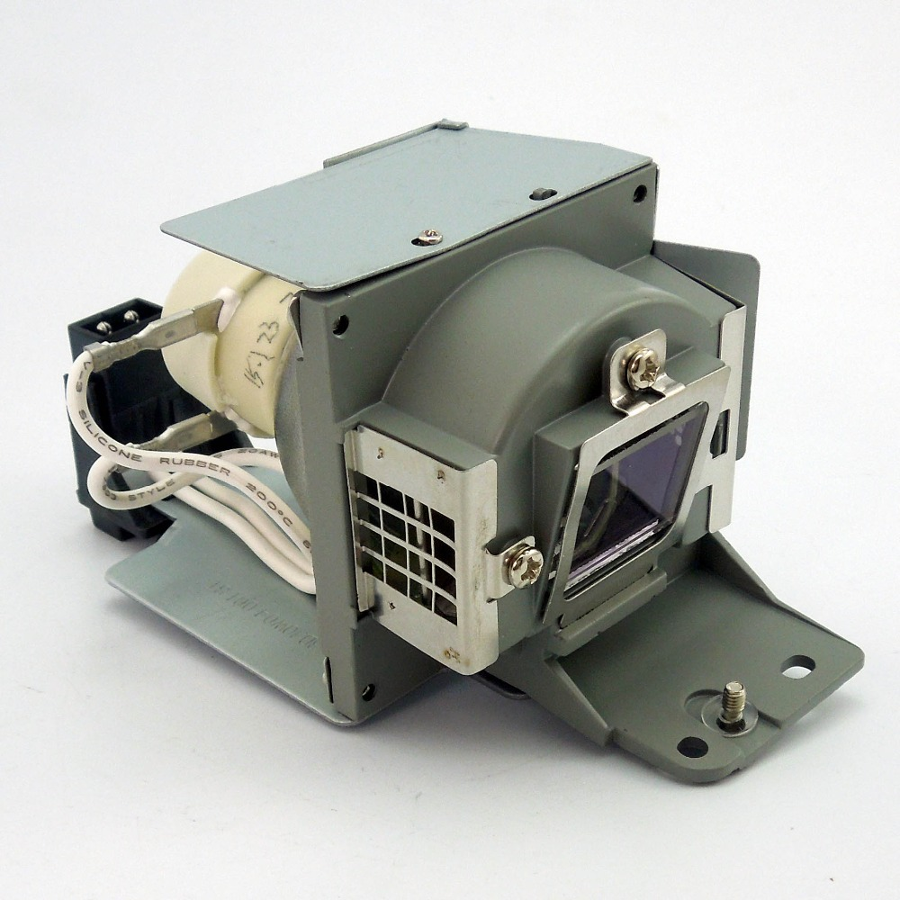 High quality Projector lamp 5J.J4105.001 for BENQ MS612ST with Japan phoenix original lamp burner