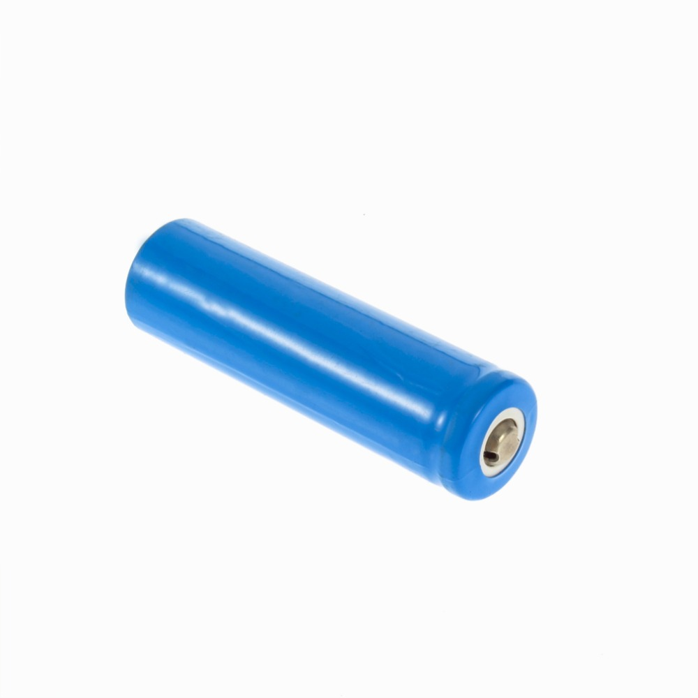 Aa Akku Lithium : in stock 1pc 3 7v 1200mah 14500 aa akku wiederaufladbare batterie lonen li ion newest wholesale ~ Aude.kayakingforconservation.com Haus und Dekorationen