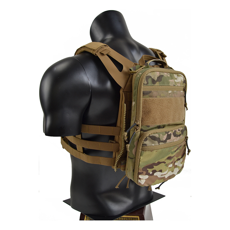 Hydration-Pack-HP004-27