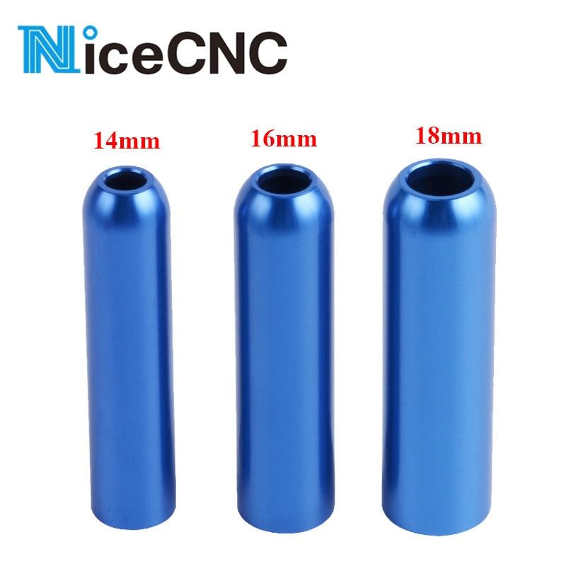 NICECNC 14/16/18 мм задний ударный уплотнитель пули установочный инструмент для Husqvarna FE TE TC FC 125 250 350 450 300 250I 300I 510 570 610