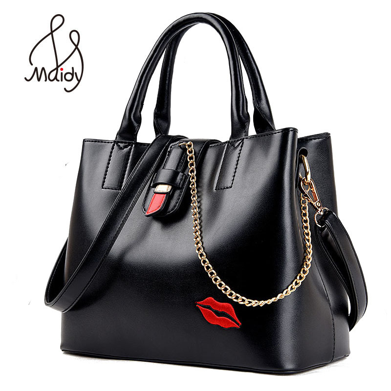 ФОТО Classic Tote Handbag Women Shoulder Bag Flap Chain Vintage Messenge Italian Leather Bags Designer Brand Female Large Big Casual