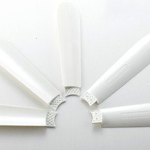 FG10-70 Fan blades fan leaves 5 pieces Silica gel material