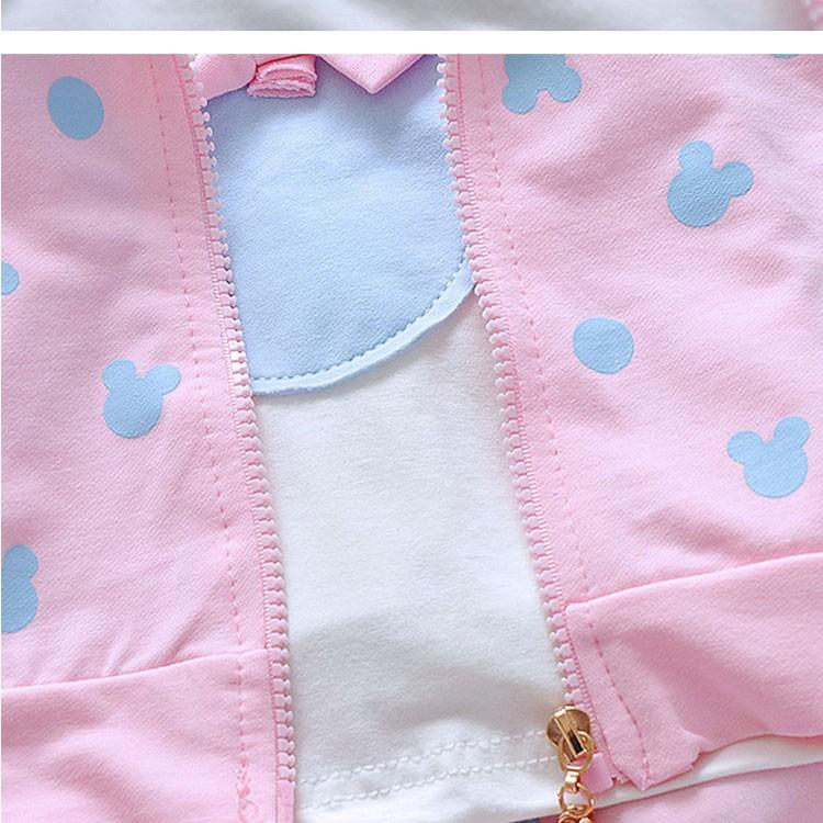 3-Pcs-baby-girl-clothes-set-1 (5)
