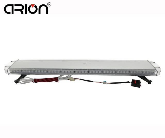 Cirion 96 led warning light bar car trucks off road led emergency cirion 96 led warning light bar car trucks off road led emergency strobe lights flashing lamp aloadofball Image collections