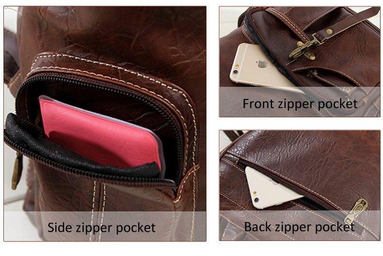 vintage-backpack_05