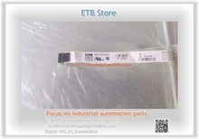 New 22.0 inch 5 Wire Touch Screen SCN-AT-FLT22.0-F01-OH1-R E084495 Touch Screen glass
