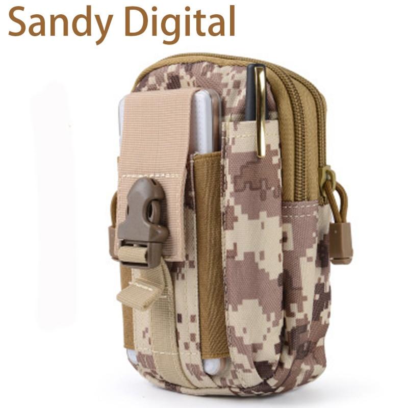 sandy digital