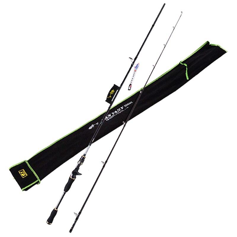 fishing rod 05