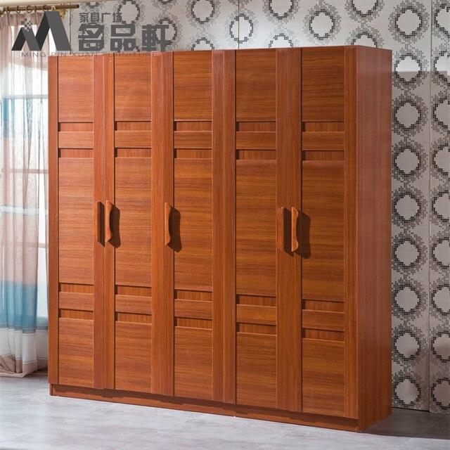 armoir d angle ikea interesting armoire duangle ika ps e. Black Bedroom Furniture Sets. Home Design Ideas