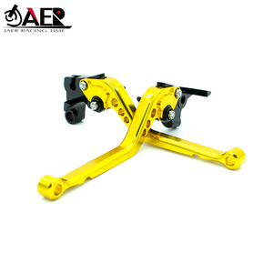 Image 2 - JEAR CNC Motorcycle Brake Clutch Levers for BMW S1000RR 2010 2011 2012 2013 2014 2015 2016 S1000R 2014