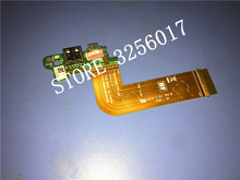 Original NEW MLD-DB-USB FOR DELL FOR VENUE 11 PRO 5130  T06G T11G USB BOARD power supply 08m15c  100% Work Perfectly цена и фото