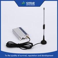 SIMCOM Global market SIM5320 WCDMA/HSDPA 3G USB / RS232 modem