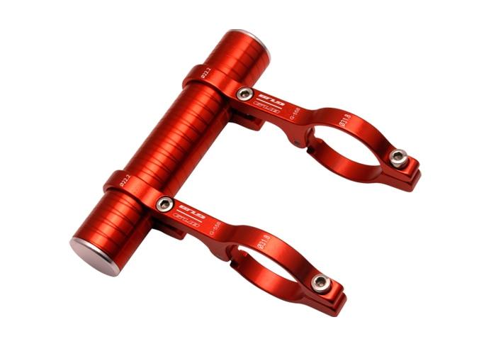 GUB558-RED