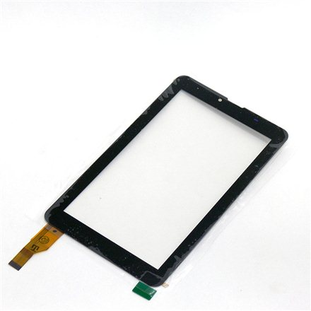 7 inch Touch Screen Digitizer Glass For Beeline Tab 2 Free Shipping beeline