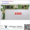 Original motherboard aceptar prueba de la calidad placa madre para lenovo k900 con el número de seguimiento del envío
