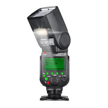 Yongnuo YN968EX-RT Flash Speedlite Wireless TTL HSS Master Speedlight for Canon 5D Mark III 7D 60D 700D 600EX-RT 580EX 430EX II(China)