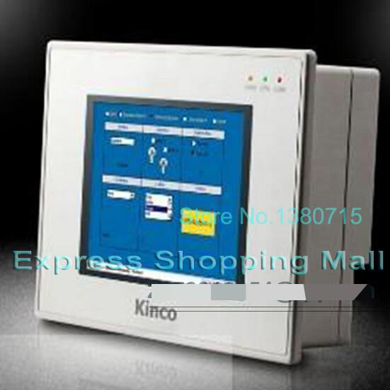 Original New Offer HMI Touch Machine MT5423T-CAN new 6av3607 1jc30 0ax1 op7 hmi