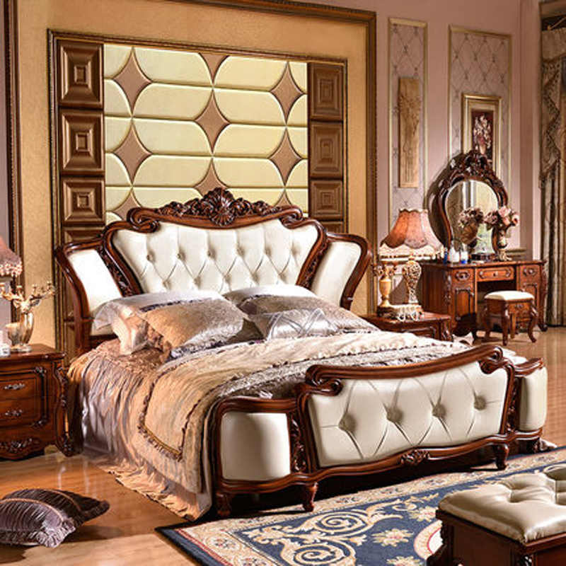 American style bedroom furniture american bed designs
